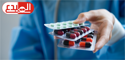 هل يعالج دواء النقرس مرضى فيروس كورونا؟