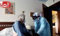 كيفية الرعاية المنزلية لمرضى فيروس كورونا