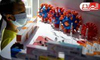 """منظمة الصحة تحث الدول لدعم مبادرة اللقاح: """"الوباء سيفتك بنا"""""""