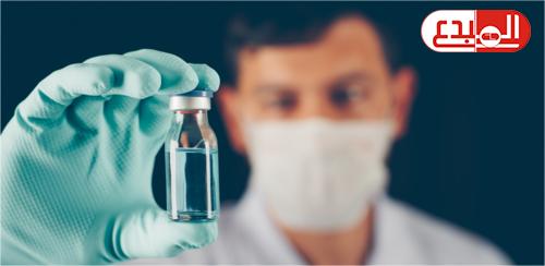 هل أدوية التهاب الكبد الفيروسي سي فعالة في علاج مرضى فيروس كورونا؟