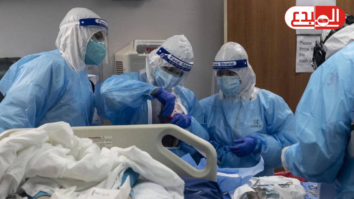 """فيروس كورونا.. دراسة تكشف عن آثار """"صادمة"""" بعد التعافي"""