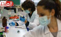 """دراسة """"صادمة"""" تكشف طول مدة المناعة المكتسبة من كورونا"""
