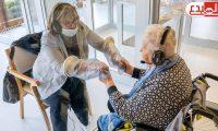 نصائح لتقليل الخطر.. كيف تعيش مع مريض كورونا في بيت واحد؟