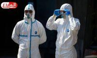"""تصريح متشائم جديد من الصحة العالمية رغم """"اللقاحات"""""""