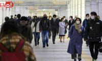 اكتشاف طفرة جديدة لكورونا في 13 دولة.. والأطباء متخوفون