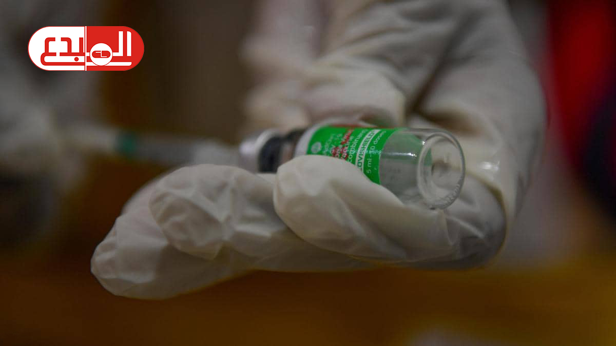 """""""الصحة العالمية"""": هذا ما سيحدث عند الجمع بين لقاحات كورونا"""