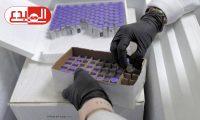 """دراسة تكشف تأثير زيادة المدة الزمنية بين جرعتي لقاح """"فايزر"""""""