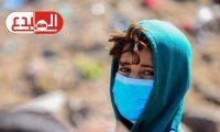 كوفيد-19 في العراق.. آلاف الإصابات وعشرات الوفيات يوميا