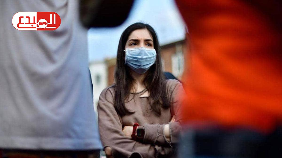 الصحة العالمية: لم نتخطَّ مرحلة خطر كورونا!