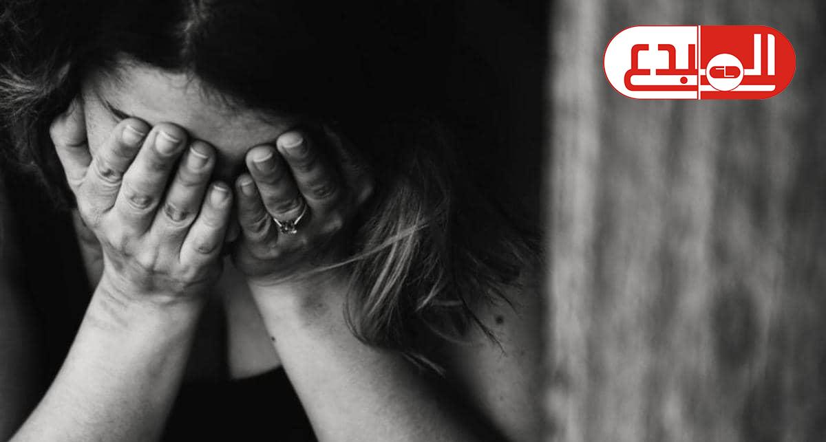 جائحة كورونا تزيد القلق والاكتئاب.. وهذه الفئات الأكثر تضررا