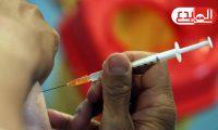 دارسة تكشف دور اللقاحات في مواجهة الأشكال الحادة من كورونا